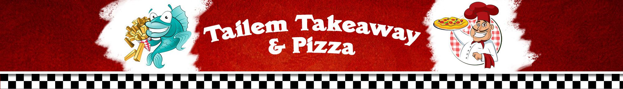 Tailem_Takeaway_and_Pizza