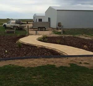 Andrew_Beare_Landscaping 3