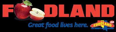 Tailem Bend Foodland