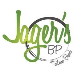 Jagers logo