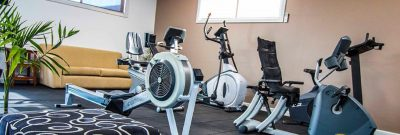Pumpt Fitness Tailem Bend