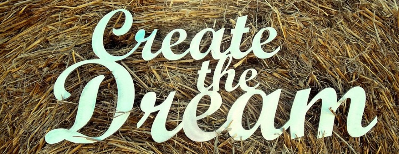 Regional Profile Cutters Create the Dream 004