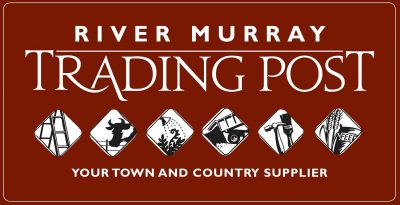 River Murray Trading Post