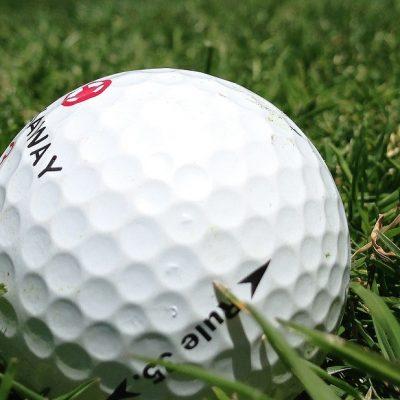 Tailem Bend Golf Club