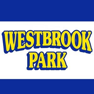 Westbrook Park logo