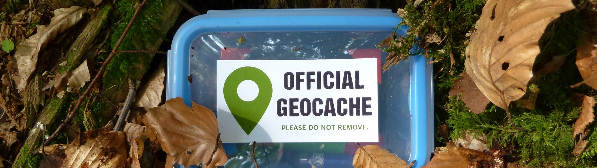 geocaching_Tailem_Bend