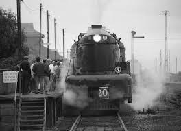 tailem-bend-train